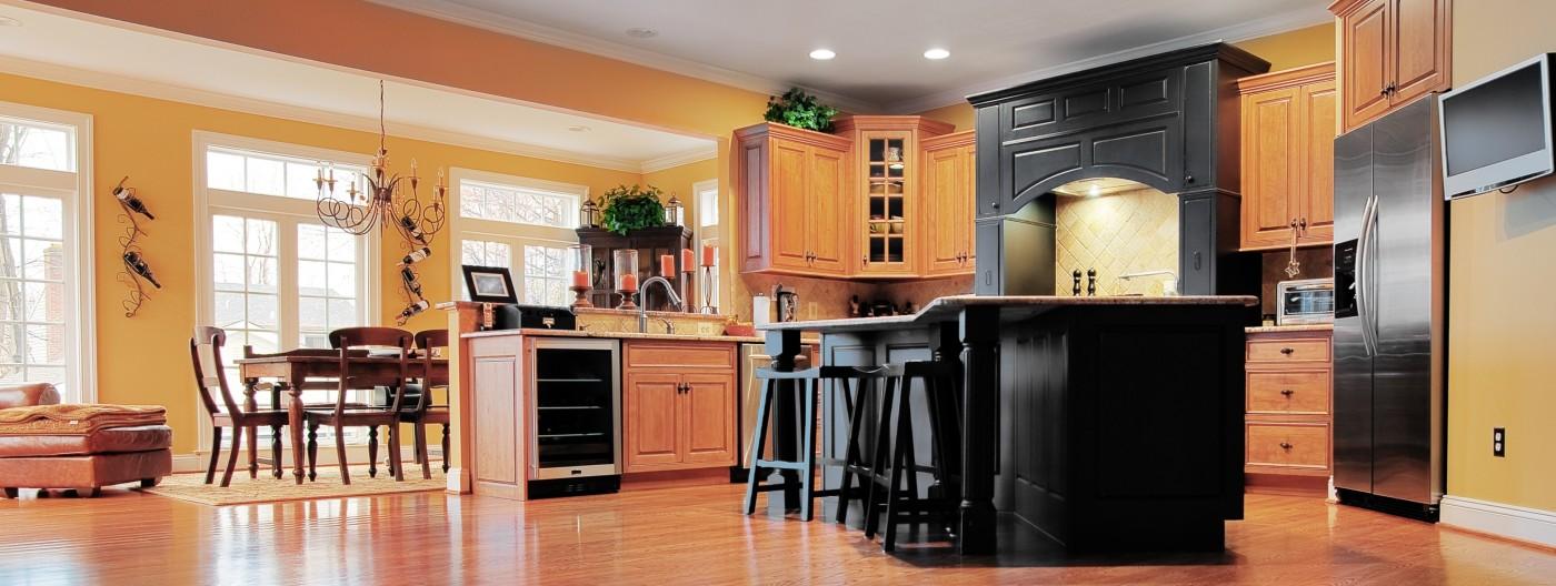 18 kitchen cabinets liquidators diy kitchen island base is