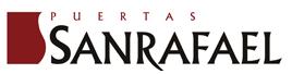 sanrafael